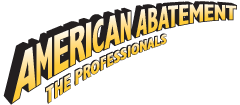American Abatement Asbestos abatement services